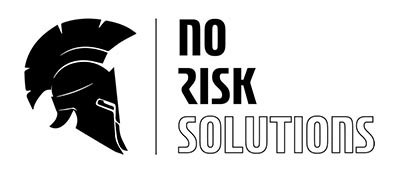 No Risk Training Logo